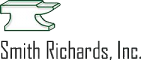 Smith Richards Inc.